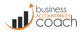 Business Accountability Coach